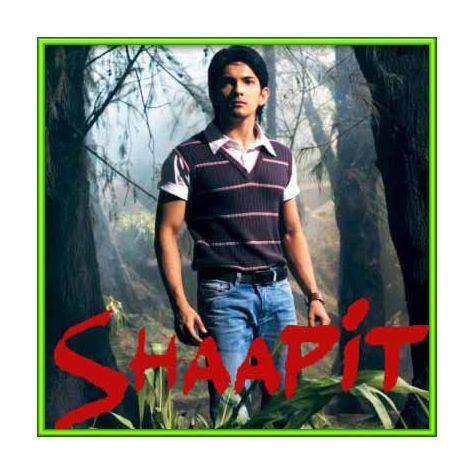 Aditya Narayan | Download Bollywood Karaoke Songs |