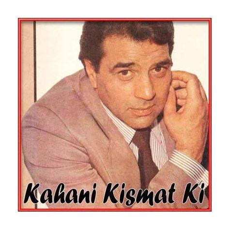 Rafta Rafta Dekho- Kahani Kismat Ki (MP3 Format)