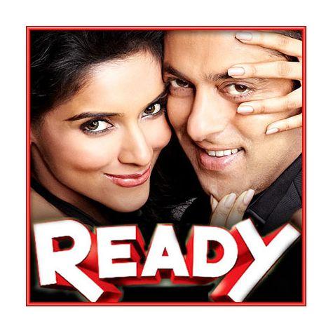 Character Dheela | Ready | Neeraj Shridhar, Amrita Kak | Download Bollywood Karaoke Songs |