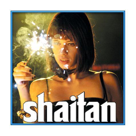 Nasha (Rock & Soul Version) - Shaitan