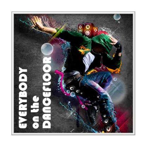 Bachna Ae Haseeno Remix | Kumar Shanu | Download Bollywood Karaoke Songs |