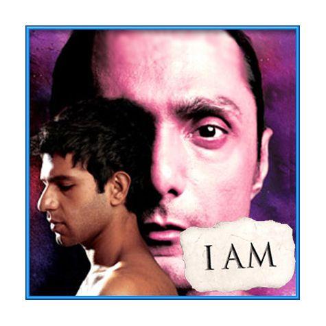 Bojhal Se - I Am