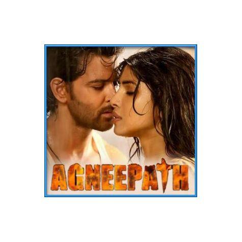 Abhi Mujh Mein Kahin - Agneepath - New