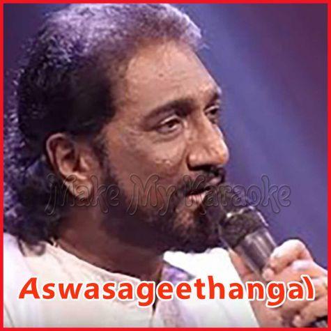 Malayalam - Itratholam