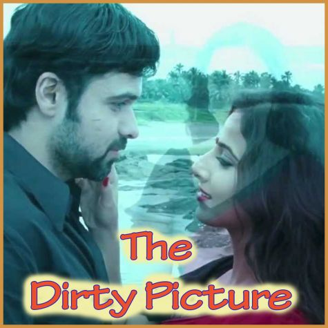 Ishq Sufiyana - Male - The Dirty Picture