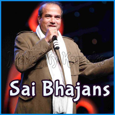 Hindi Bhajan - Arziyan - Sai Baba (MP3 Format)