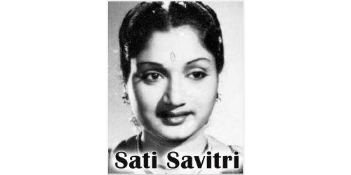 Tum Gagan Ki Chandrama Ho - Sati savitri (MP3 and Video Karaoke Format)