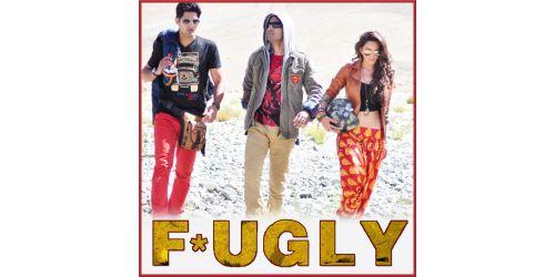 Banjarey - Fugly (MP3 Format)