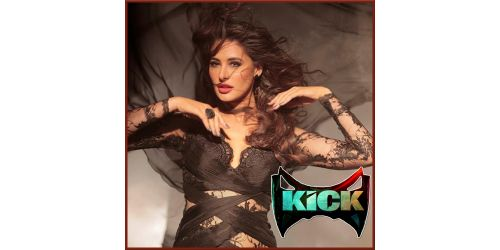 Yaar Naa Miley - Kick (MP3 Format)