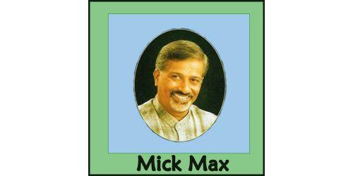 Manglur Devala - Mick Max- Konkani