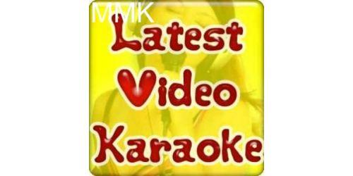Hari Om Hari - Pyara Dushman (MP3 and Video Karaoke Format)