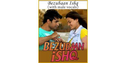 Bezubaan Ishq (With Female Vocals) - Bezubaan Ishq
