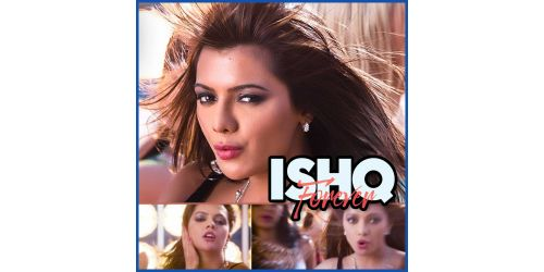 Expectation - Ishq Forever (MP3 Format)