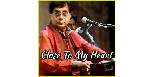 Jaane Woh Kaise Log The Jinke - Close To My Heart