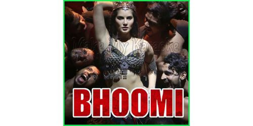 Trippy Trippy - Bhoomi (MP3 Format)