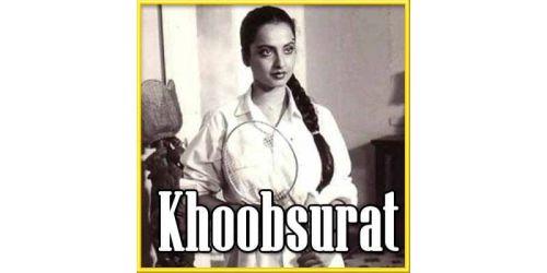 Piya Bawari - Khoobsoorat