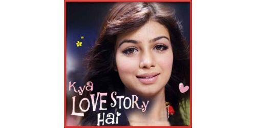Miss You Every Day Remix - Kya Love Story Hai